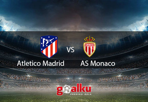 prediksi atletico madrid vs as monaco