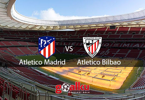 atletico madrid vs bilbao