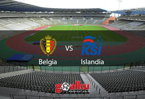 prediksi belgia vs islandia