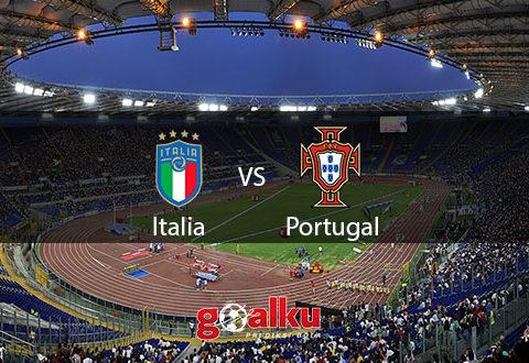 prediksi italia vs portugal