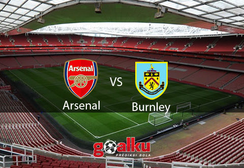 arsenal-vs-burnley