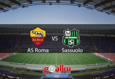 as-roma-vs-sassuolo