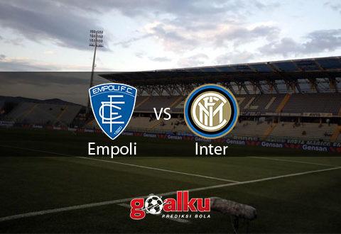 empoli-vs-inter