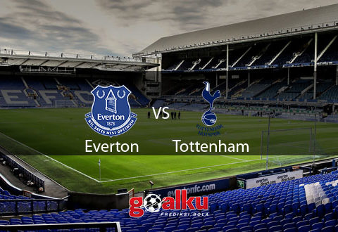everton-vs-tottenham