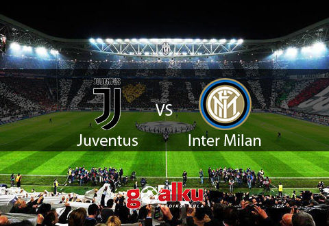 Juventus-vs-Inter-Milan