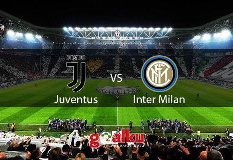 Juventus-vs-Inter-Milan