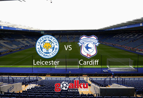 leicester-vs-cardiff