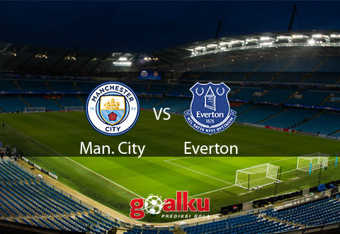 man city vs everton
