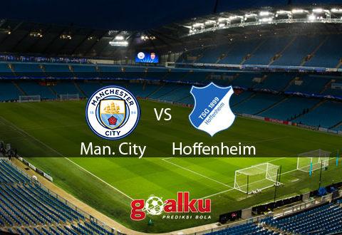 man. city vs hoffenheim