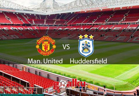 mu-vs-huddersfield