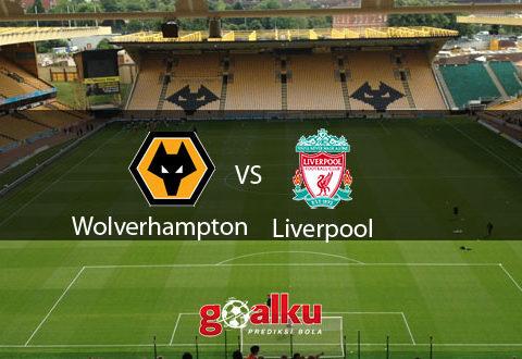 wolverhampton-vs-liverpool
