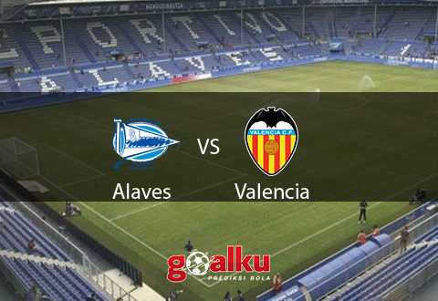 alaves vs valencia