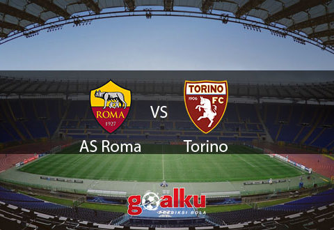 as roma vs torino