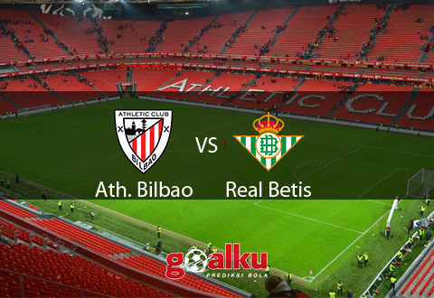 athletic-bilbao-vs-real-betis