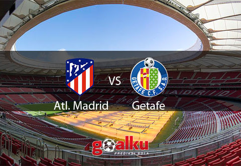 atl madrid vs getafe