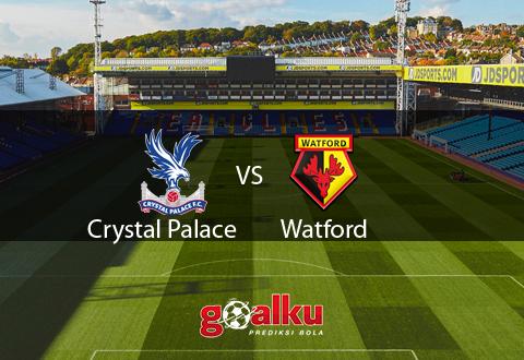 crystal-palace-vs-watford