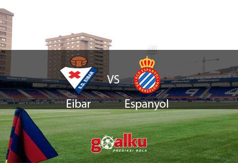 eibar vs espanyol