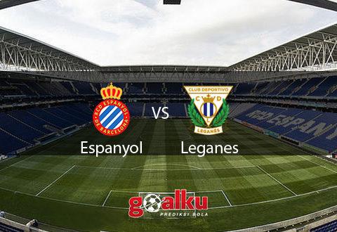 espanyol vs leganes