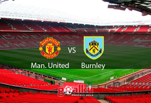 man united vs burnley