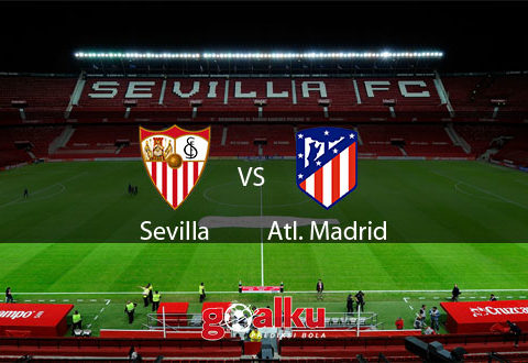 sevilla vs atl madrid