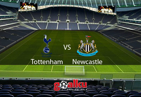 tottenham-vs-newcastle