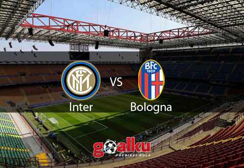 Inter vs Bologna