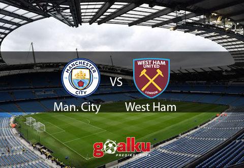 man city vs west ham
