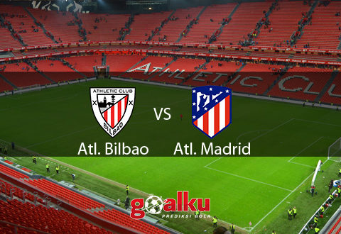 ath-bilbao-vs-atl-madrid