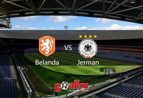 belanda-vs-jerman