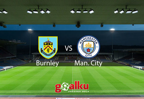 burnley-vs-man-city