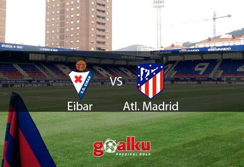 Eibar-vs-Atl-Madrid