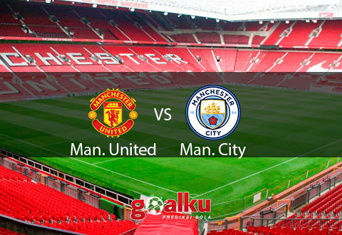 Man. Unitd vs Man. City