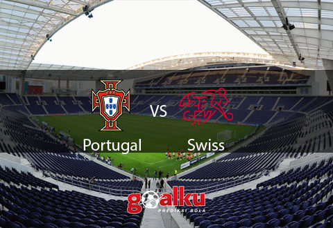 portugal vs swiss