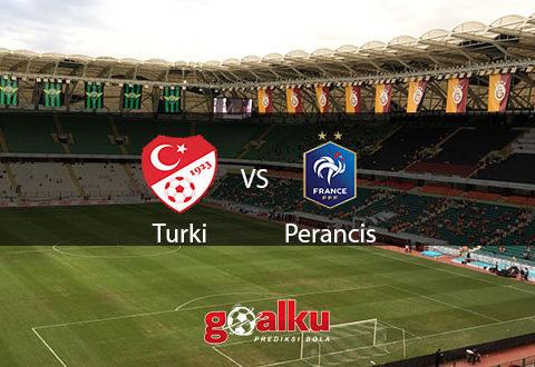 turki vs perancis