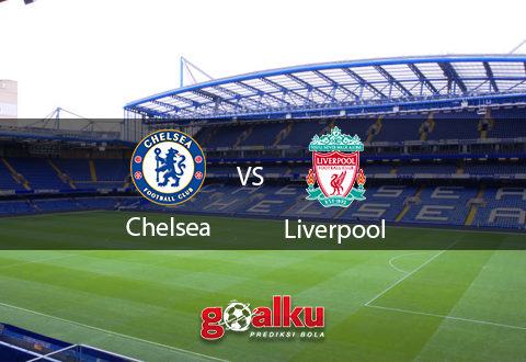 chelsea vs lliverpool
