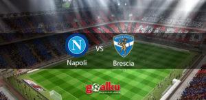 roma-vs-brescia