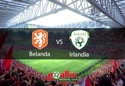 belanda-vs-irlandia