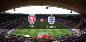 ceko-vs-inggris