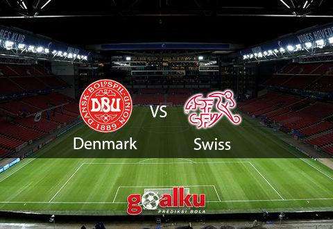 denmark-vs-swiss