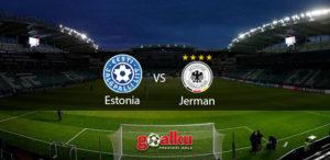 estonia-vs-jerman