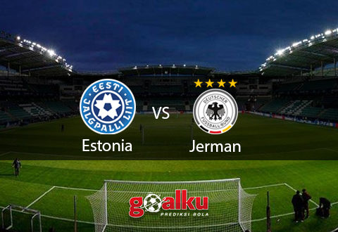 estonia-vs-jerman