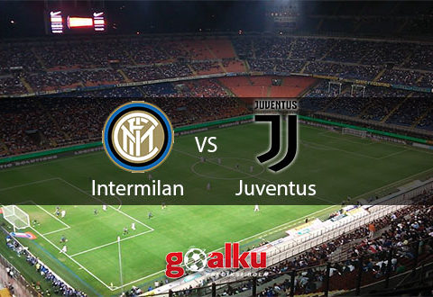 intermilan vs juventus
