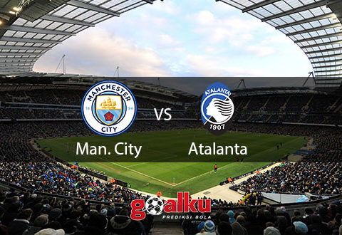 man city vs atalanta