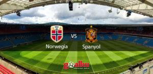 norwegia-vs-spanyol