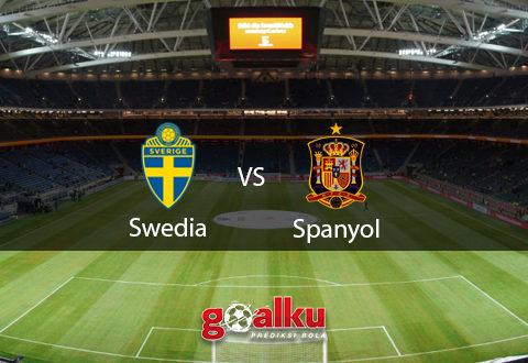 swedia-vs-spanyol