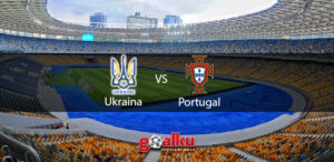 ukraina-vs-portugal
