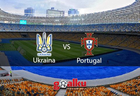 ukraina-vs-portugal