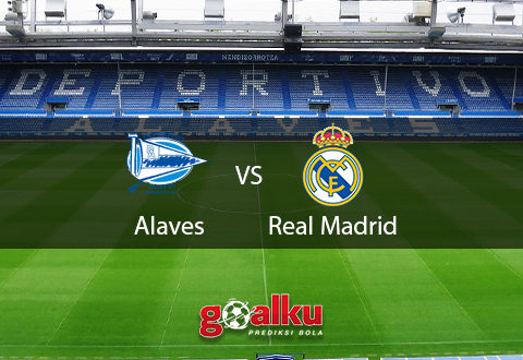 alaves-vs-real-madrid