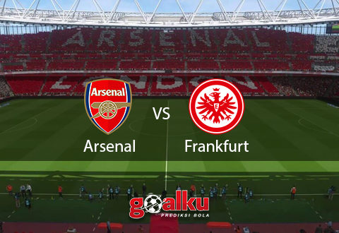 arsenal-vs-eintracht-frankfrut
