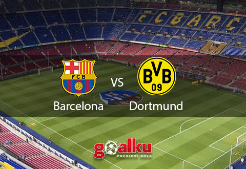 barcelona-vs-dortmund